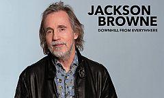 Próxima parada - Seals & Crofts & Jackson Browne y Rupert Holmes - 24/11/20