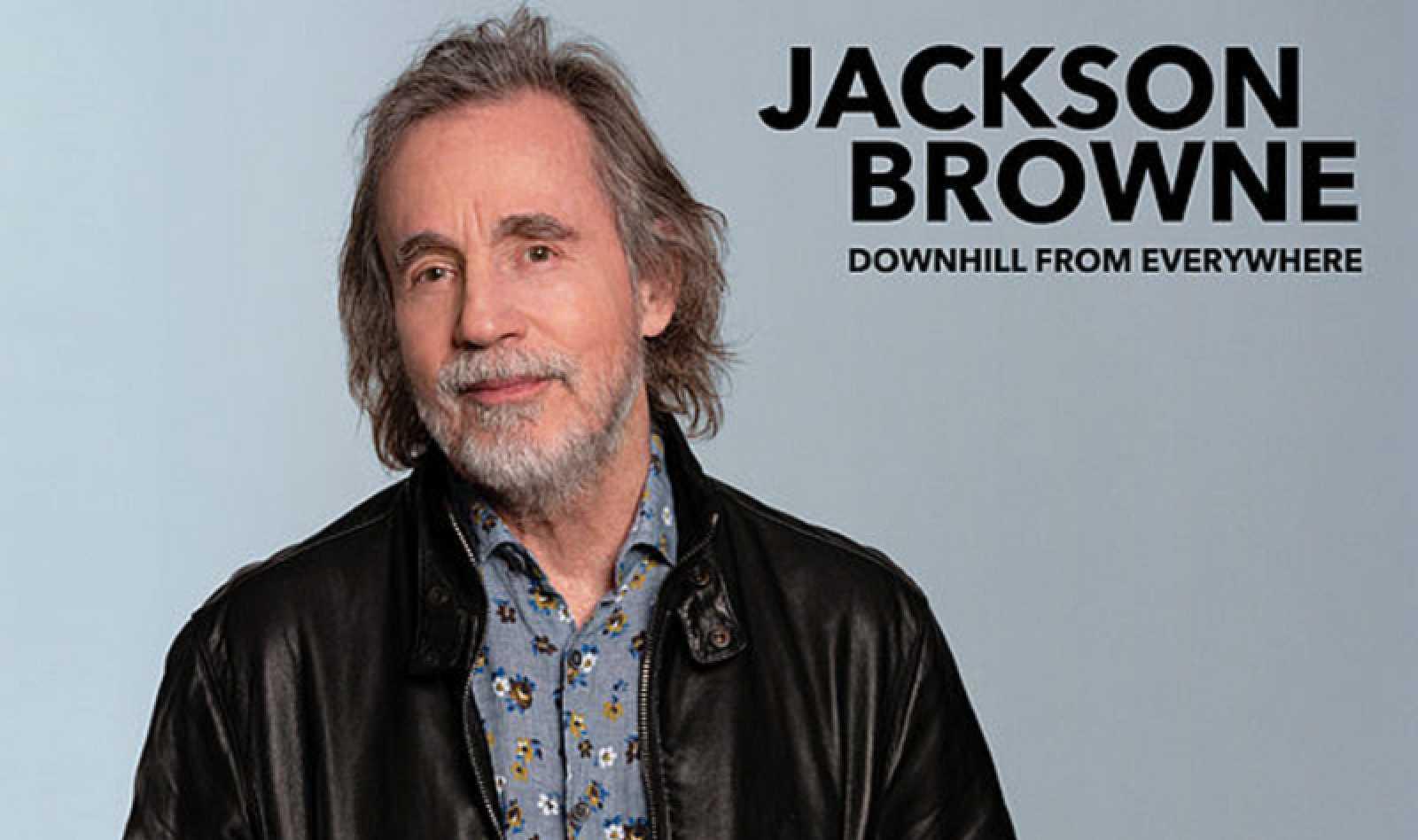 Próxima parada - Seals & Crofts & Jackson Browne y Rupert Holmes - 24/11/20 - escuchar ahora