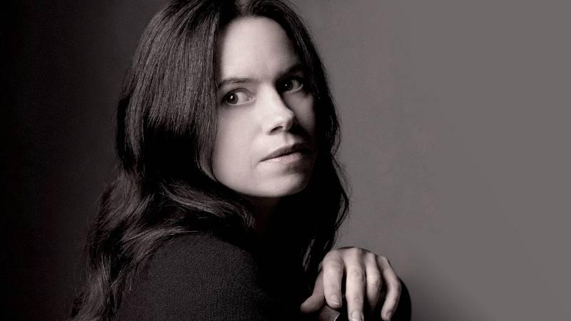 Próxima parada - Tom Tom Club & Natalie Merchant y Robyn Hitchcok - 20/11/20 - escuchar ahora