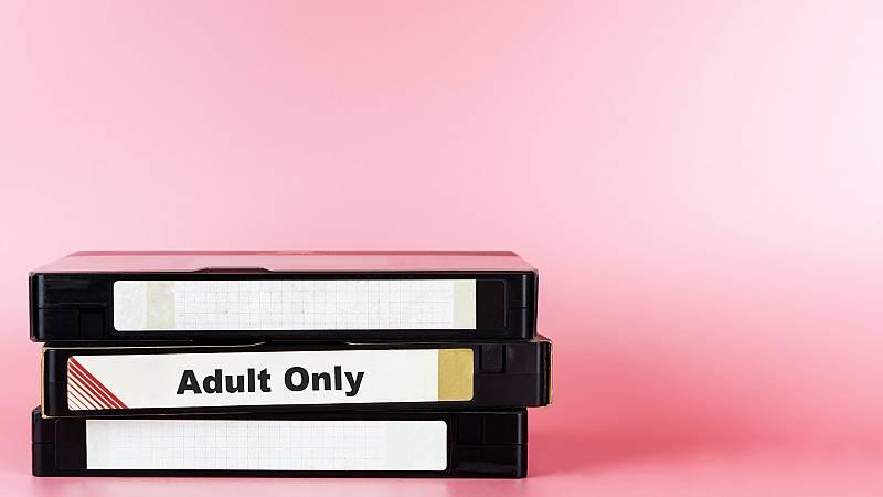Gente despierta - Laura Morán y el sexo: el porno y su repercusión en jóvenes - Escuchar ahora