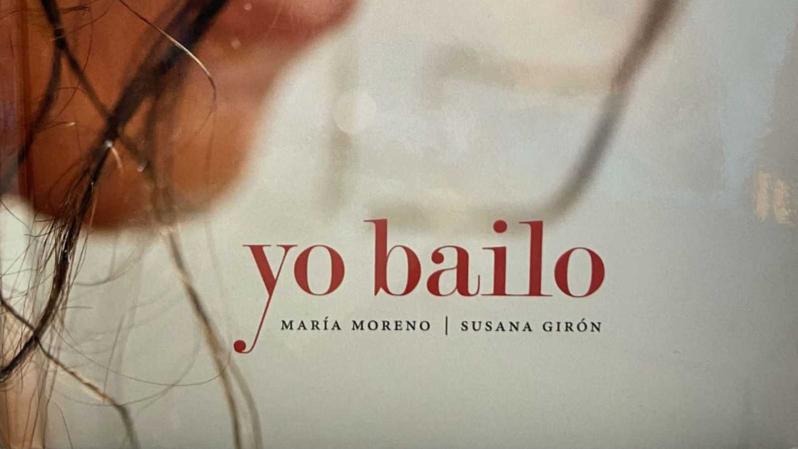 A compás - 'Yo bailo' de María Moreno y Susana Girón - 12/11/20 - escuchar ahora