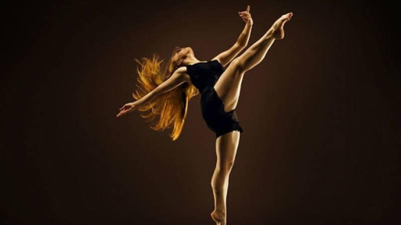 Artesfera - Circuito 'Danza a escena' 2020 - 13/11/20 - escuchar ahora
