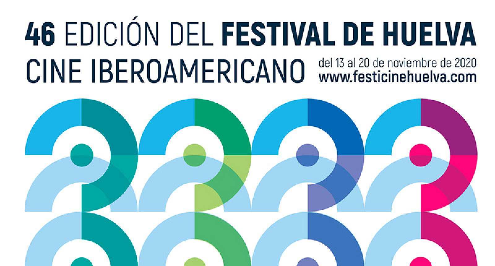 De cine - 46 Festival de Huelva. Cine Iberoamericano - 13/11/20 - Escuchar ahora