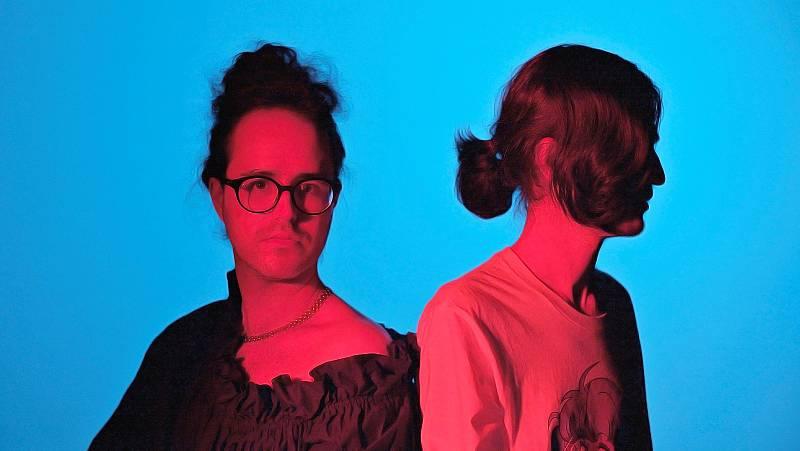 El ojo crítico - El Palomar, Premio El Ojo Crítico de Artes Plásticas 2020 - 13/11/20 - escuchar ahora
