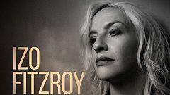 Próxima parada - Izo FitzRoy, Smoove & Turrell y Lettuce - 01/12/20