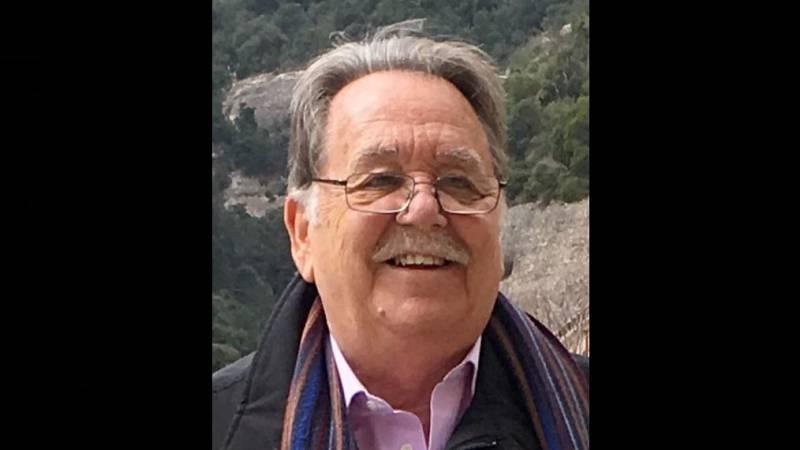 """Econòmix - Santi Pagès (CEC): """"Europa ha estat """"calladeta"""" davant les grans tecnològiques"""""""