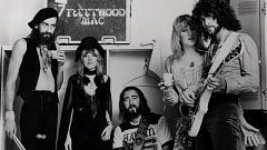 Top Gus Extra - Fleetwood Mac - 24/11/20