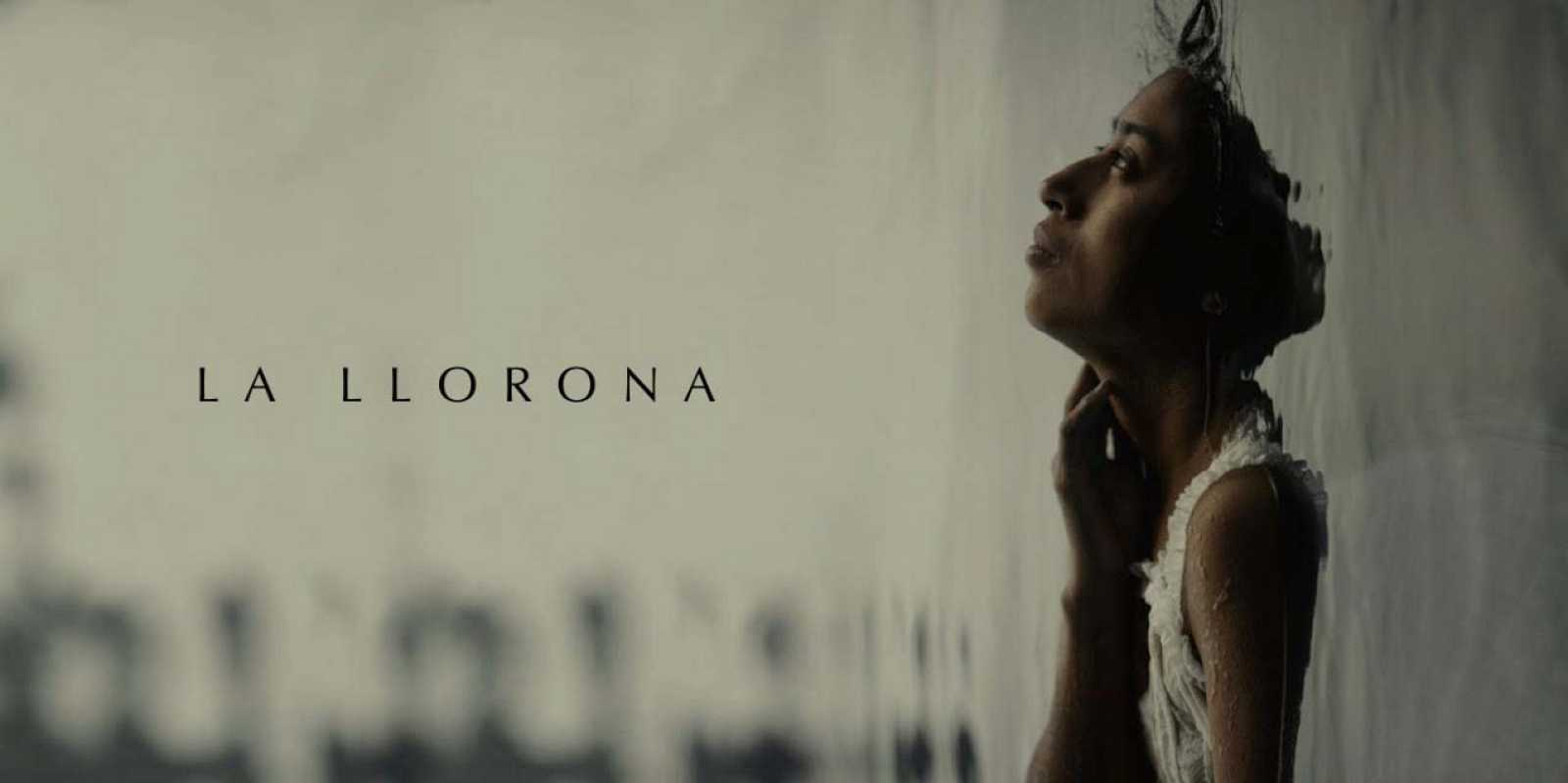 De cine - 'La llorona', de Jayro Bustamante - 18/11/20 - Escuchar ahora
