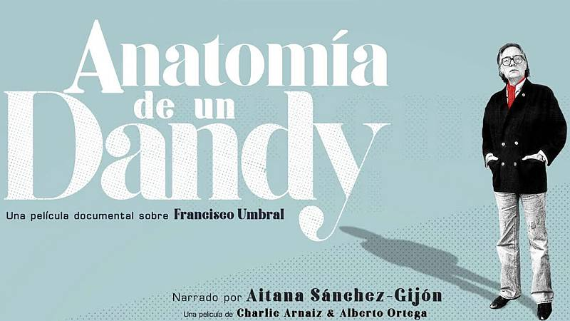 Hoy empieza todo con Marta Echeverría - Anatomía del dandy Umbral y 'Amor, música y lágrimas' de Nacho Casado - 18/11/20 - escuchar ahora