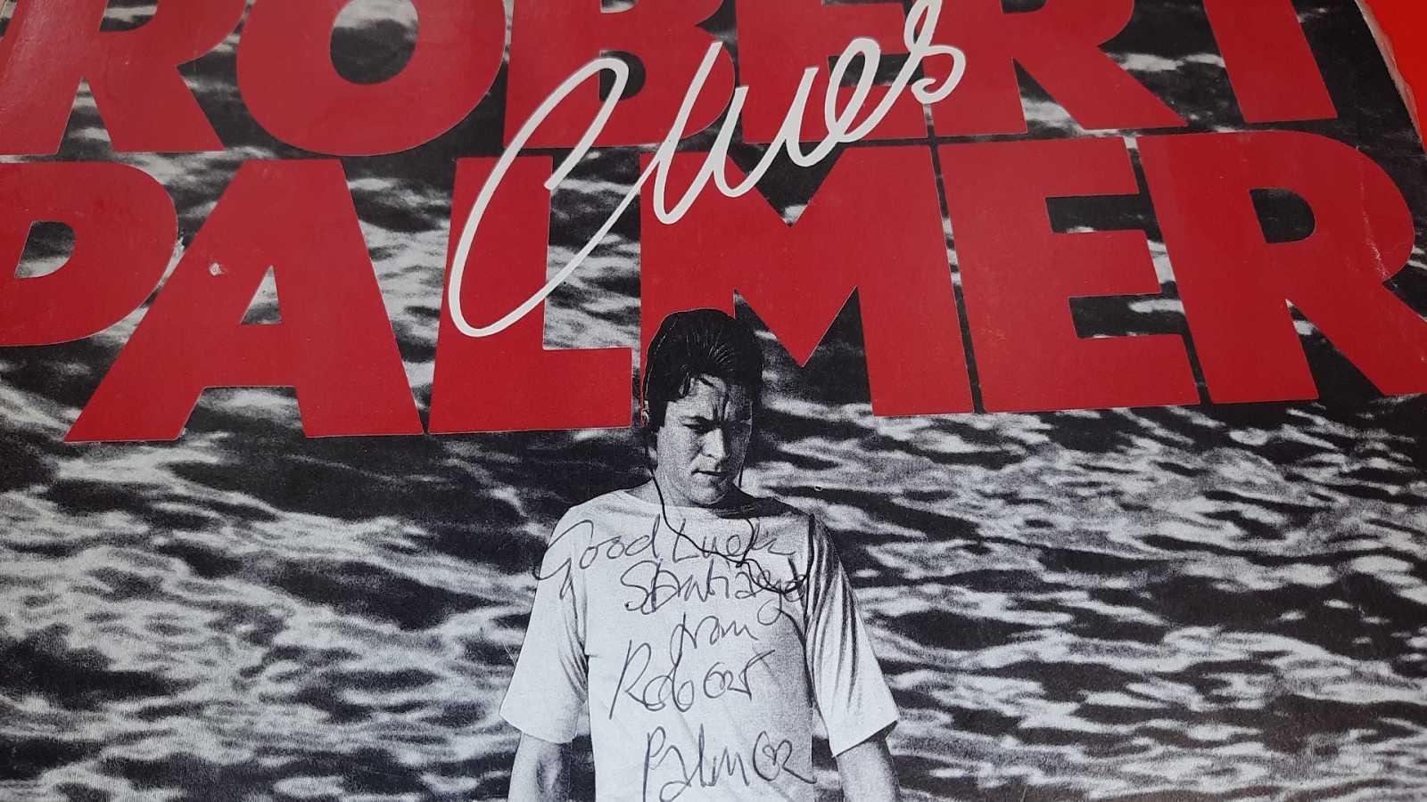 Como lo oyes - Mis vinilos de 1980: Capítulo 3: New Music In UK - 18/11/20 - escuchar ahora