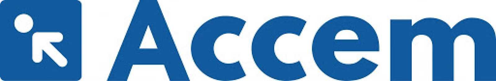 Reportajes Emisoras - Guadalajara - Centro de la Asociación ACCEM - 20/1/20 - Escuchar ahora