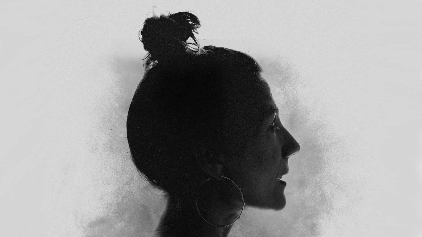 Artesfera - María Toro en el Festival Internacional de Jazz de Madrid - 19/11/20 - escuchar ahora