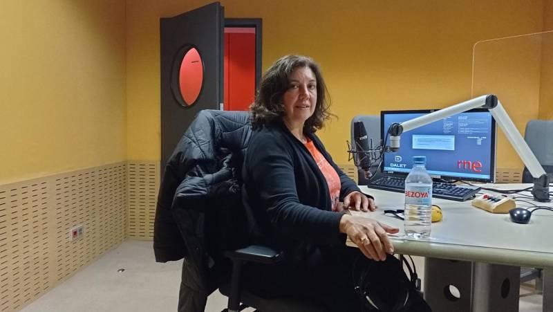 Va de Cine - Tornen a obrir els cinemes a Catalunya
