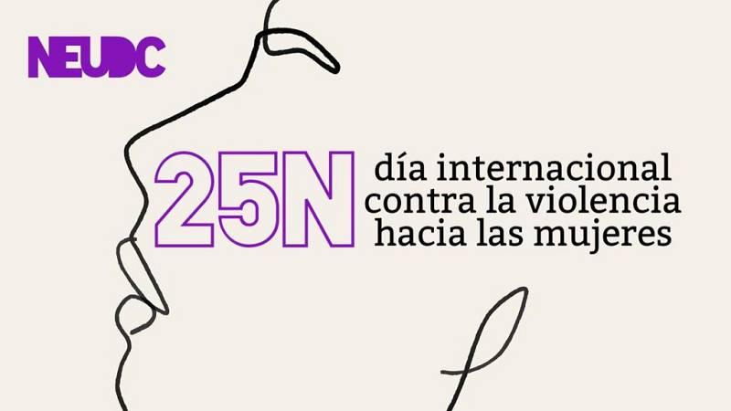 No es un día cualquiera - Violencia de género y bulos de la semana - Primera hora - 21/11/2020 - Escuchar ahora