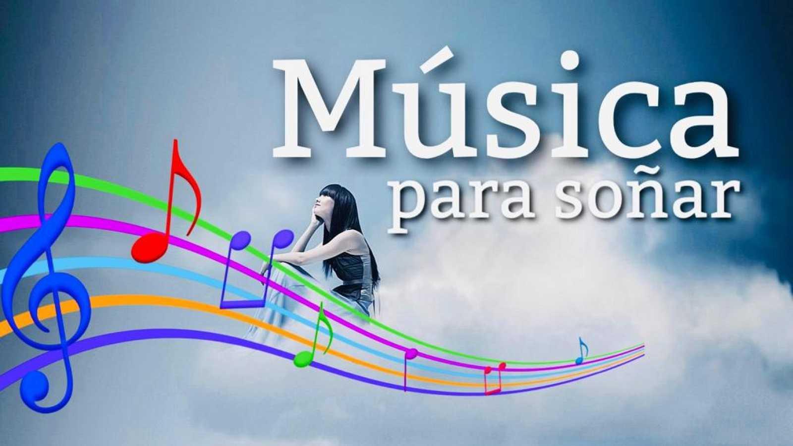 No es un día cualquiera - En brazos de Morfeo - Andrés Salado - 'La platea' - 22/11/2020 - Escuchar ahora