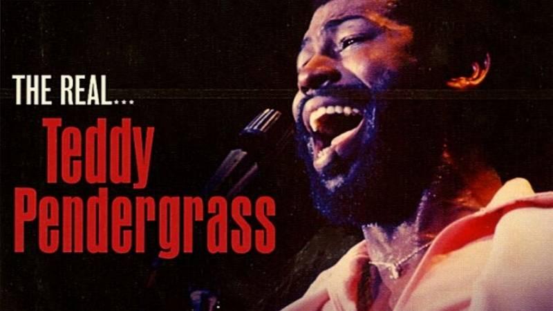 Próxima parada - Loleatta Holloway & Leo's Sunshipp y Teddy Pendergrass - 03/12/20 - escuchar ahora