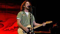 180 Grados - Eddie Vedder, Feroe, Sia y Miley Cyrus ft. Dua Lipa - 23/11/20
