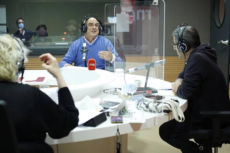 Represaliats per informar de Banca Catalana