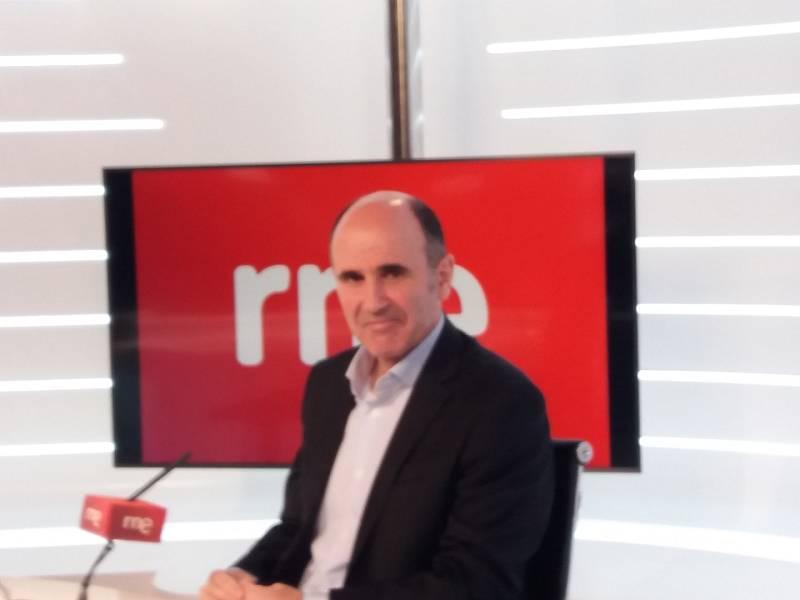 Entrevista Manu Ayerdi 24/11 1503999 2020-11-24t09-01-38000 - escucharahora