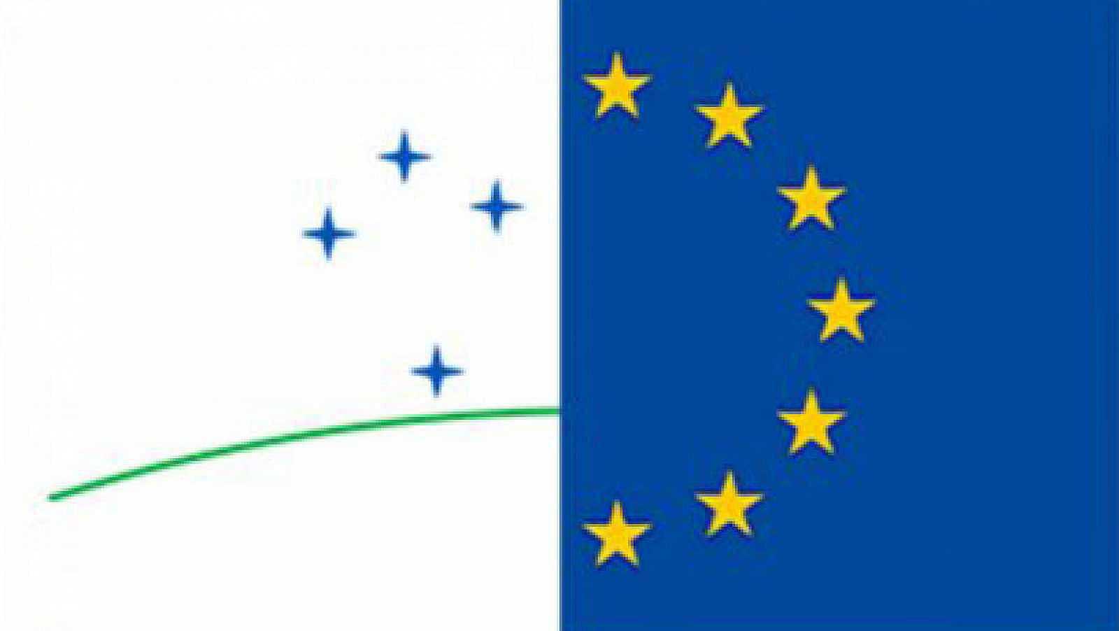 Europa abierta - Para evitar la presión de China, el acuerdo UE-Mercosur debe seguir adelante - escuchar ahora
