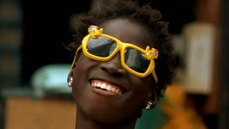 Territori Clandestí - La nova cinematografia africana a Wallay! i lideratge femení a African-meninas - 24/11/20 - Escuchar ahora