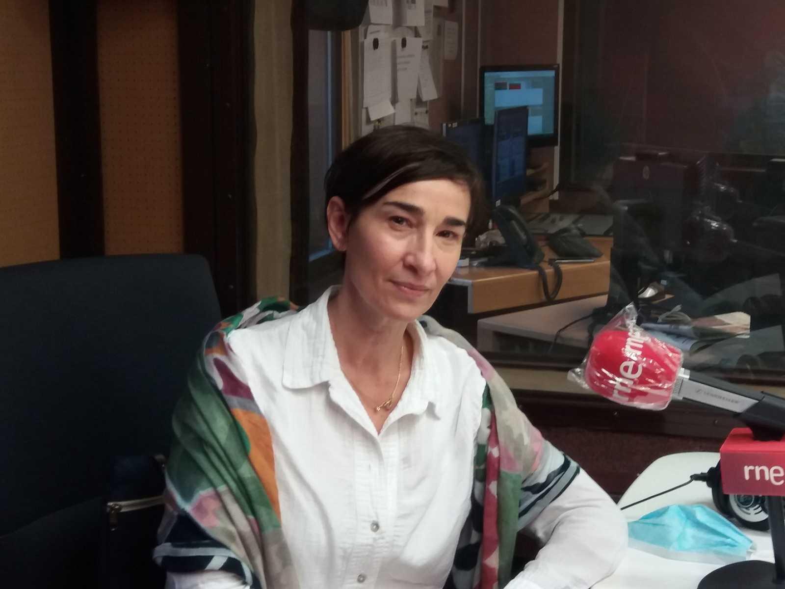 entrevista-navarra-ela-ibon-gericon--2511 1504423 2020-11-25t09-04-17000 - escuchar ahora