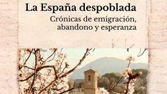 Las mañanas RNE con Pepa Fernández - Segunda hora - 25/11/20