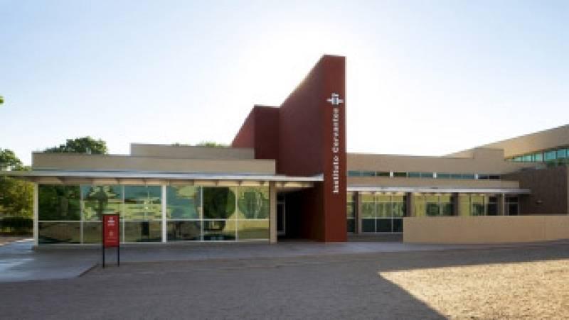 Punto de enlace - Nuevo Méjico, epicentro del español en EE.UU. - 25/11/20 - escuchar ahora