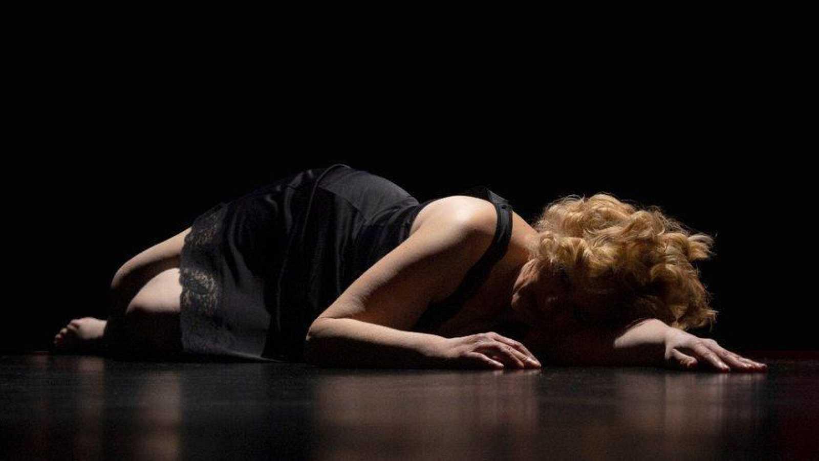Artesfera - Sin hogarismo y violencia de género en tiempos de COVID - 25/11/20 - Escuchar ahora