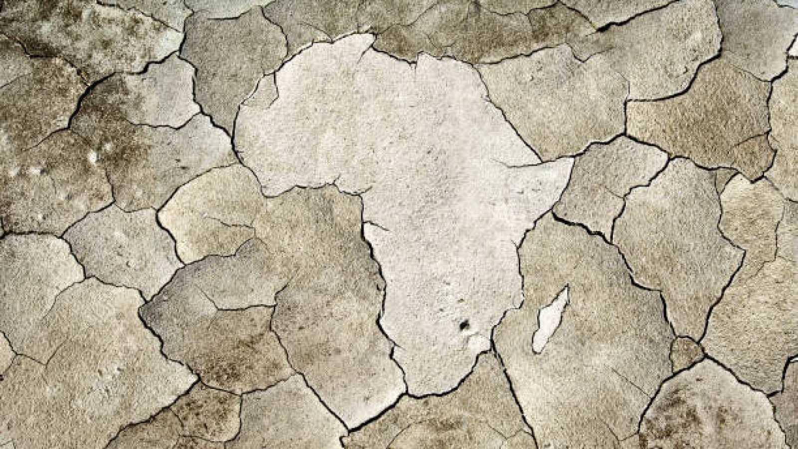 África hoy - África y el cambio climático - 24/11/20 - escuchar ahora