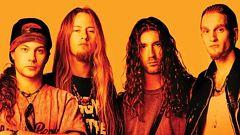Turbo 3 - El homenaje a Alice In Chains y lo nuevo de Love of Lesbian - 25/11/20
