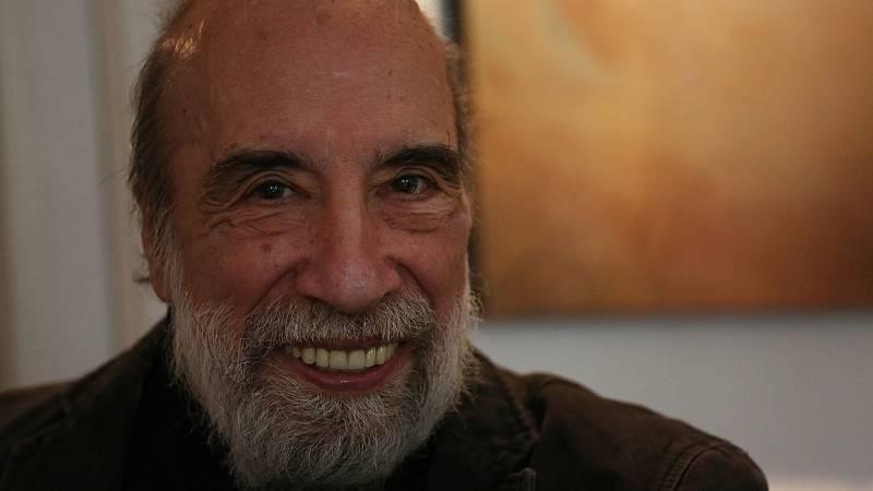 El ojo crítico - Raúl Zurita y adiós a Maradona - 25/11/20 - escuchar ahora