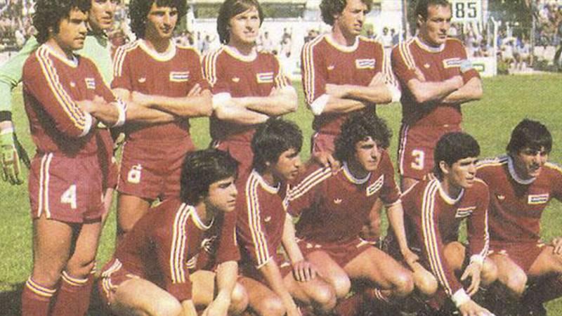 """Tablero deportivo - Quique Wolff: """"Maradona siempre estará al lado nuestro"""" - Escuchar ahora"""