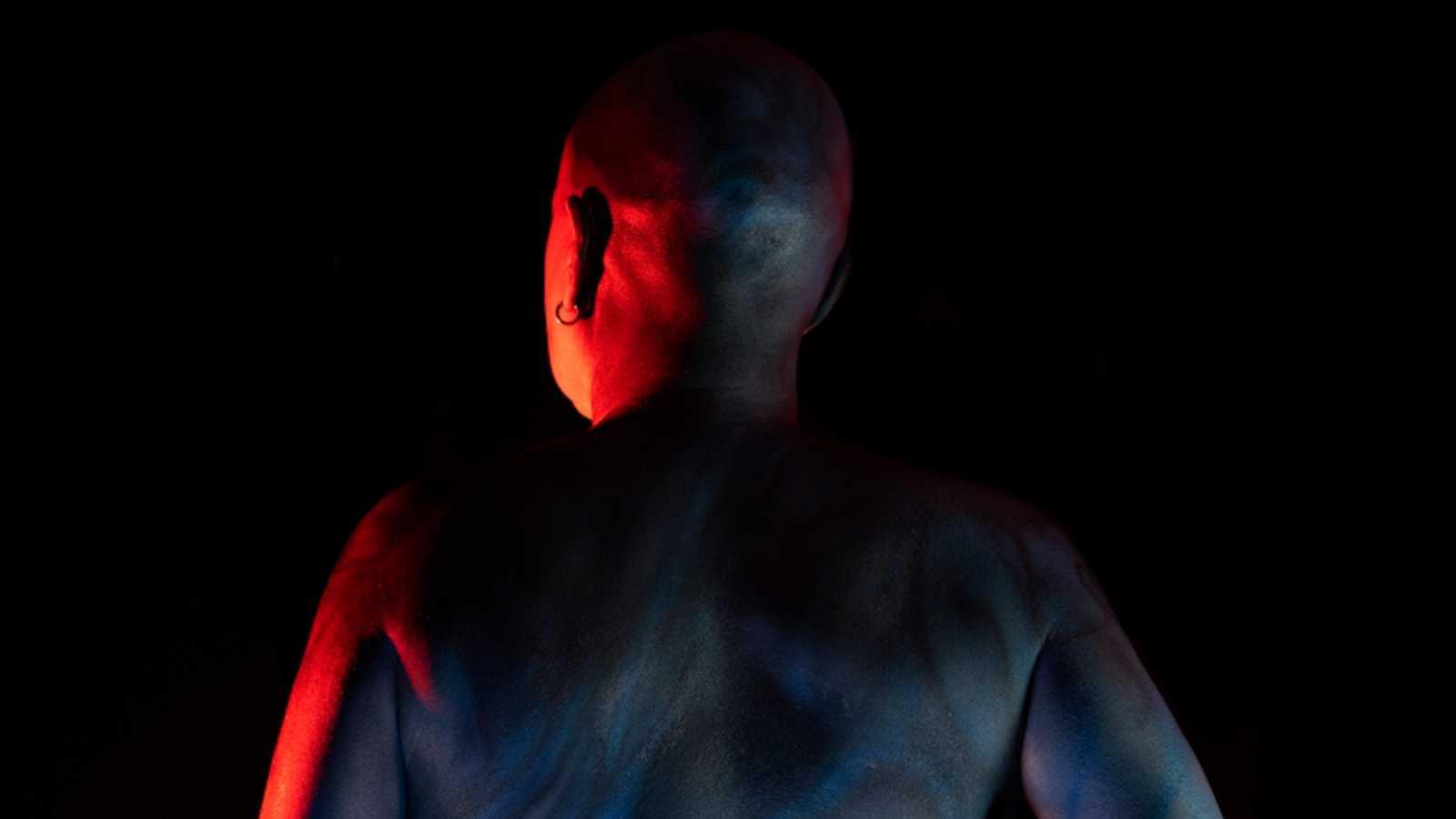 El Vuelo del Fénix - Luter, Headon y Red Soil - 25/11/20 - escuchar ahora
