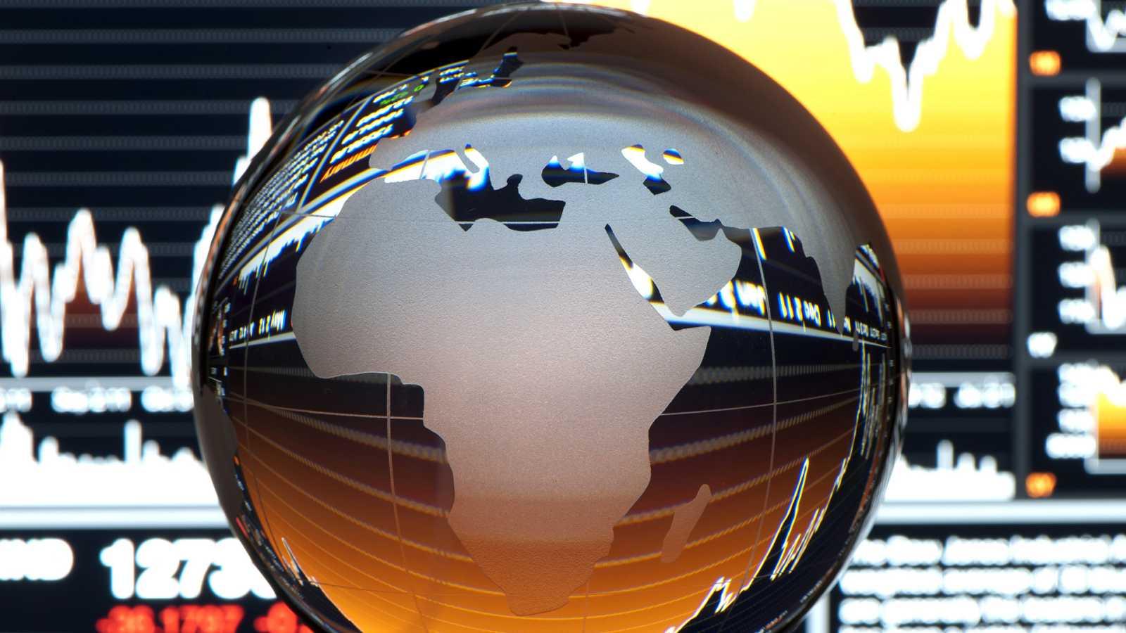 África hoy - África Oriental: oportunidades de negocio para empresas españolas - 25/11/20 - escuchar ahora