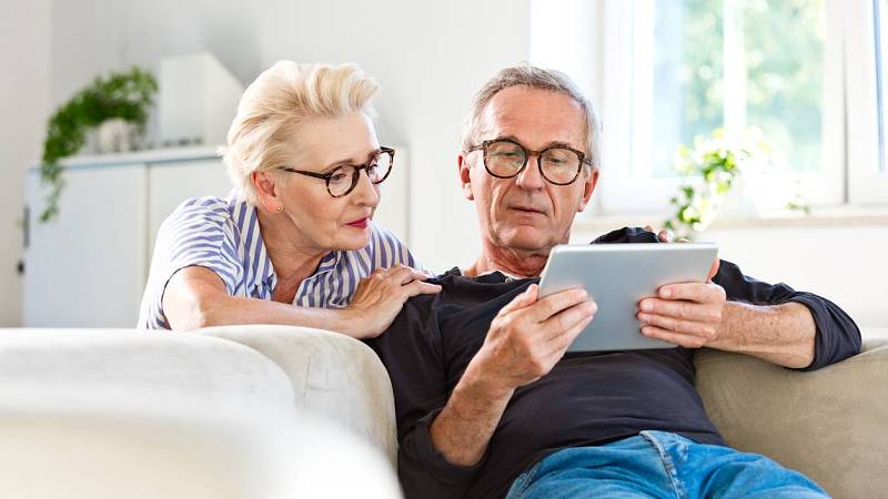 24 horas - Los planes de pensiones, sus ventajas y desventajas - Escuchar ahora