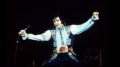 """Saltamontes - """"From Elvis in Nashville"""" - 26/11/20"""