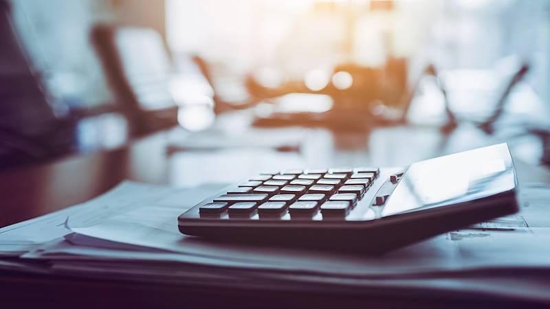 24 horas - Las abismales diferencias fiscales autonómicas