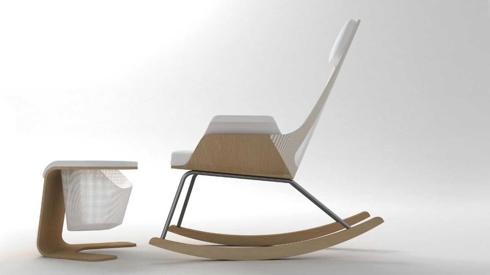 Marca España - Alegre Design, un estudio de diseño de referencia internacional - 27/11/20 - escuchar ahora