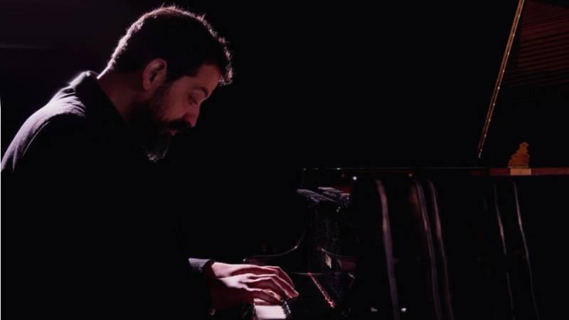 Tiempo Flamenco - Pablo Suárez, el pianista de la luz - 28/11/20 - escuchar ahora