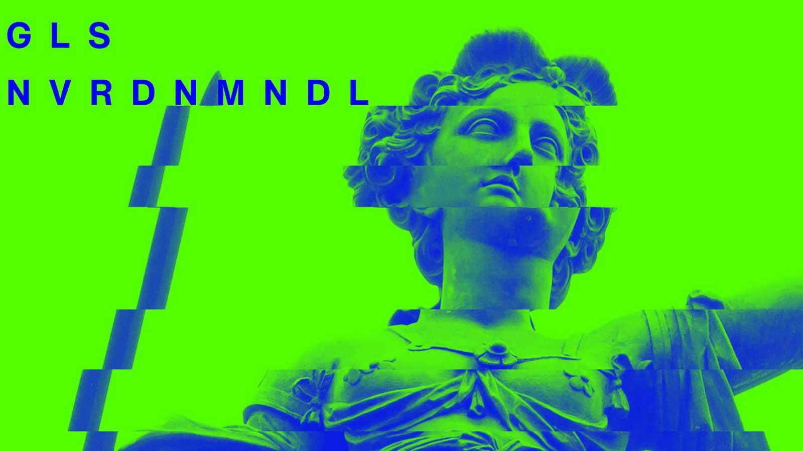 Hoy empieza todo con Marta Echeverría - Bombín ordena el mundo, blues con Tolentino y Cosmopoética - 27/11/20 - escuchar ahora