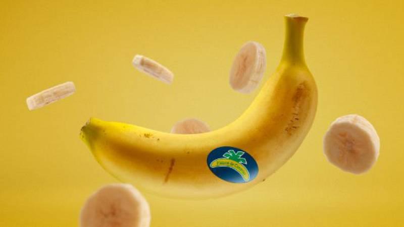 En clave Turismo - El futuro del plátano canario se decide en Bruselas - 27/11/20 - escuchar ahora