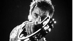 180 Grados - Liam Gallagher, Oasis, Lorde, Elyella... ¡Viernes! - 27/11/20