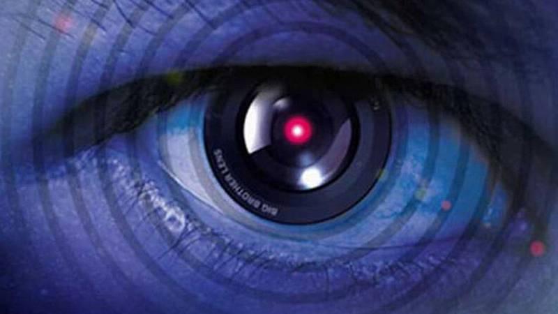 Código Crystal - Conversaciones clandestinas y el código SORM - 28/11/20 - Escuchar ahora