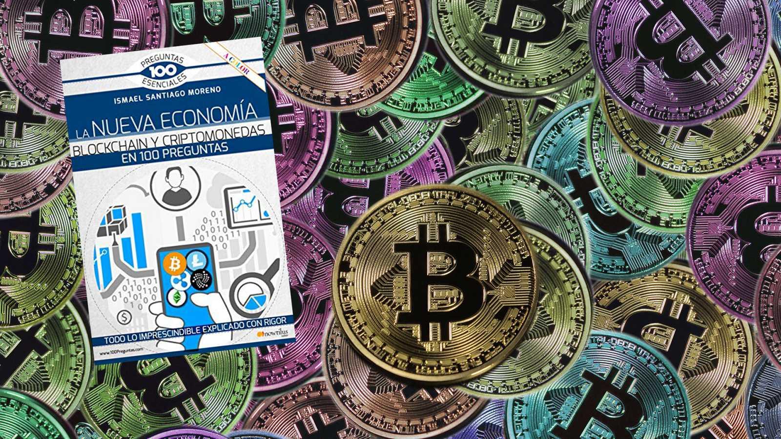 Equilibristas - Hablemos de dinero - 29/11/20 - escuchar ahora