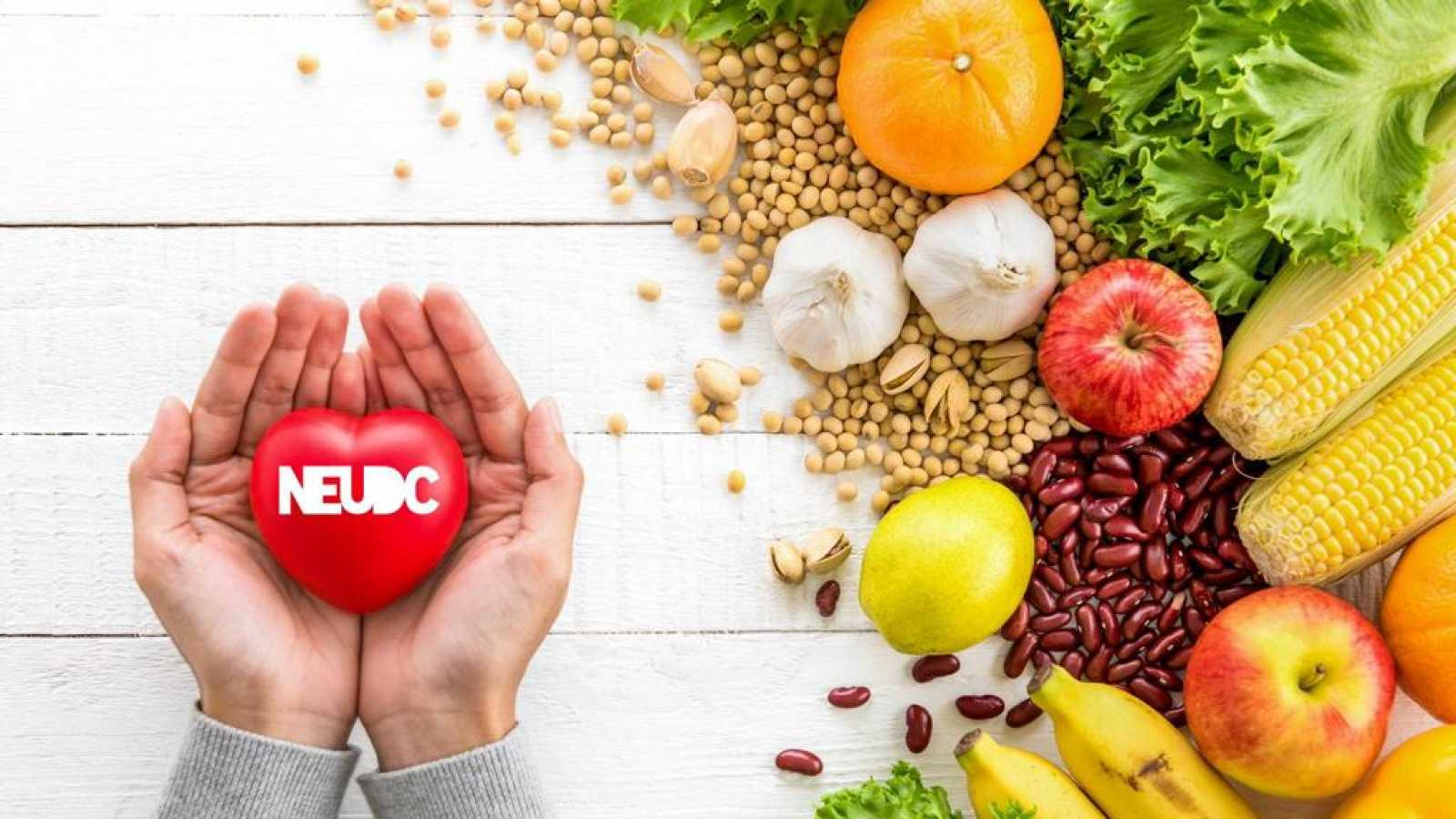 No es un día cualquiera - El colesterol - Julio Basulto - 'Vida sana' - 29/11/2020 - Escuchar ahora