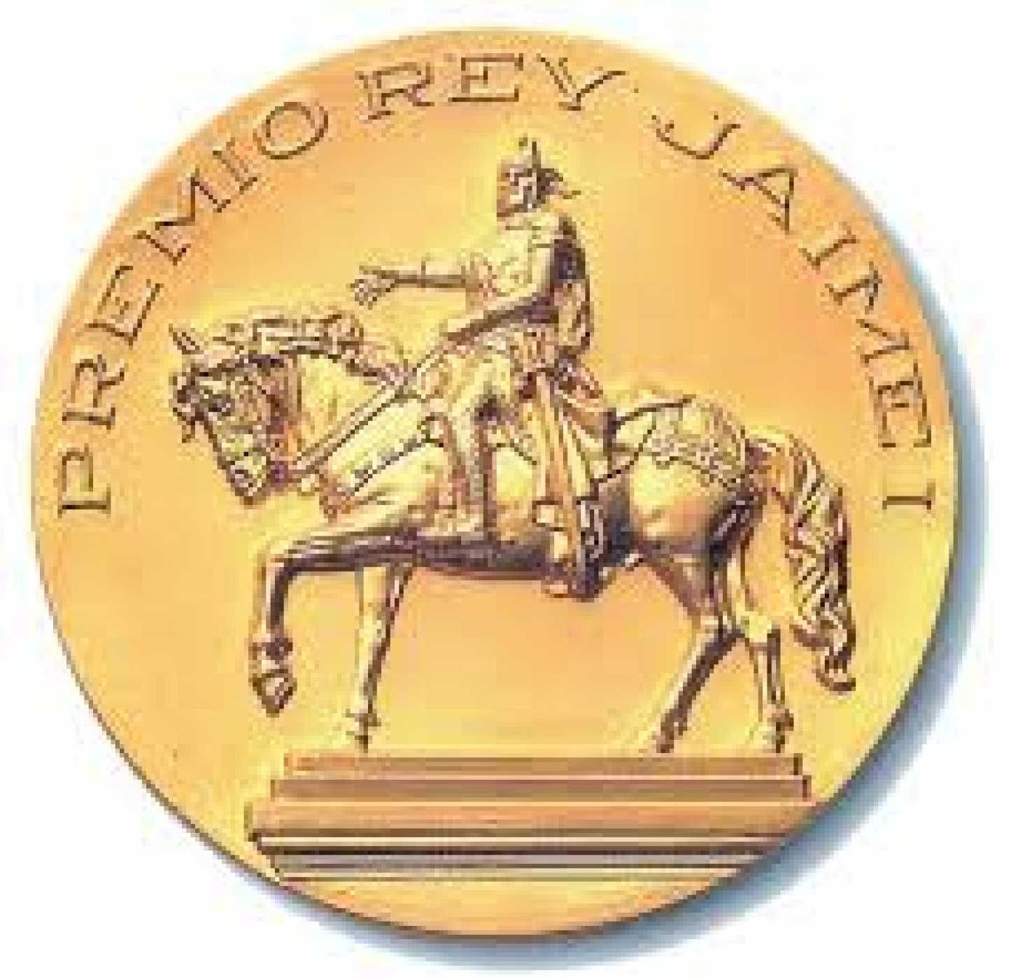 Crónica entrega premios Rey Jaime I - 30/11/20 - Escuchar ahora