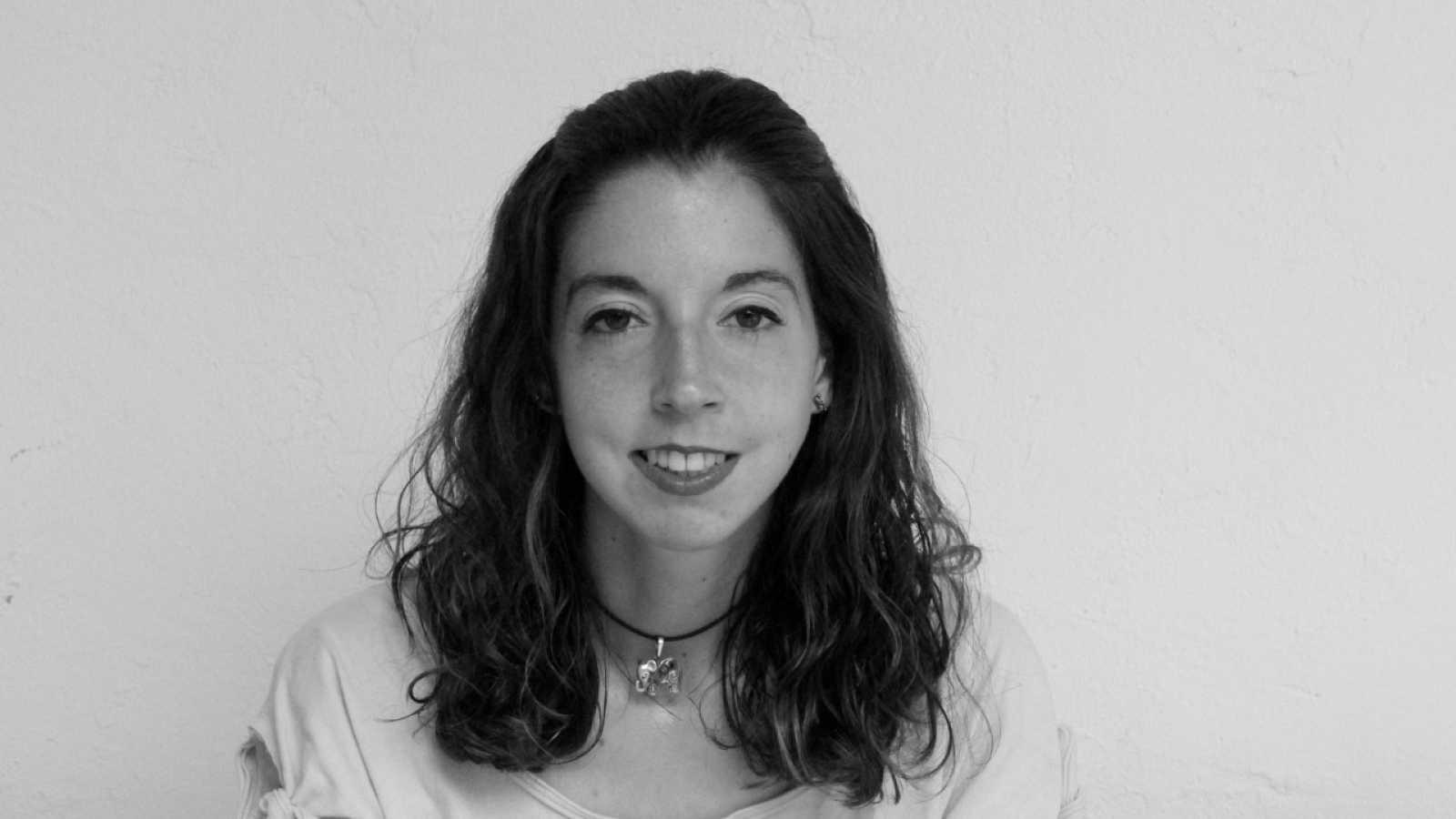 El ojo crítico - Raquel Vázquez y Angela Molina - 30/11/20 - escuchar ahora