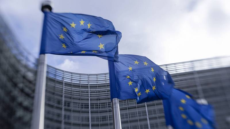 24 horas - Los fondos de recuperación europeos y el respeto del Estado de derecho - Escuchar ahora