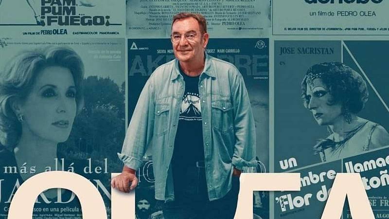 Las mañanas de RNE con Pepa Fernández - Entrevista Pedro Olea y Pablo Malo - Escuchar ahora